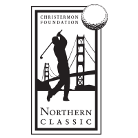 Norcal Golf Tournamment