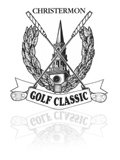 SOLD OUT - 2019 CHRISTERMON Golf Classic - April 5, 2019 - Arroyo Trabuco Golf Course