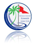 Summer Golf Cup - rescheduled to 2021